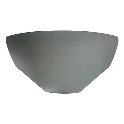 """SHAD Color Plate for """"SH 48"""" case, dark grey 434544"""