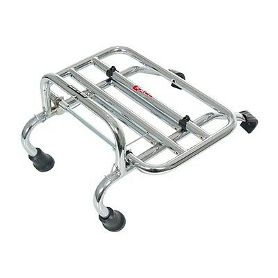 FACO Rack chrome front 498521
