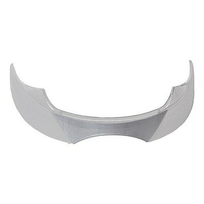 """SHAD Reflector for """"SH 33"""" case white 471522"""