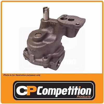 Oil Pump Hi Volume Sb Chev 265 283 307 327 350 400 M55Hv