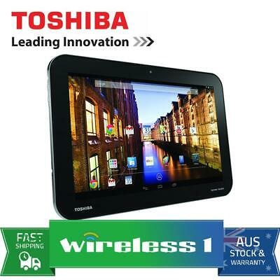 Toshiba AT10LE-A Tablet