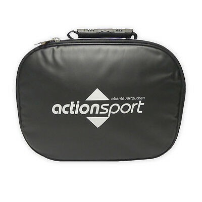 Atemreglertasche ActionSport - Regulator Bag