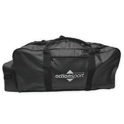 Dry Bag ActionSport - wasserdichte Tauchtasche 96Liter