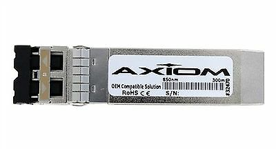 Axiom 16gb Short Wave Sfp+ Transceiver For Oracle (2-pack) - 7101686