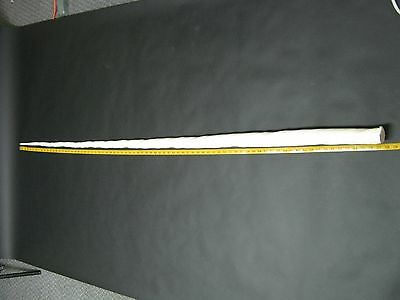 Realistic Narwhal Tusk