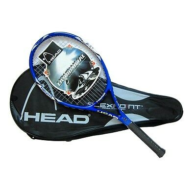Head Tennis Racket 4 1/4 YD66 Free & fast delivery & gift & Black Friday Price!!