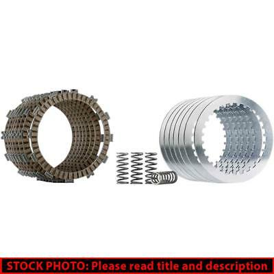 Hinson Racing | Clutch/Spring Kit Hon/Ktm | FSC0947001