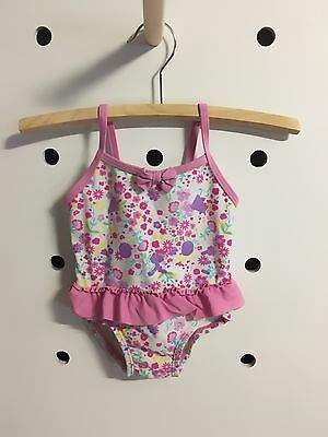 Baby Bathers Size 0