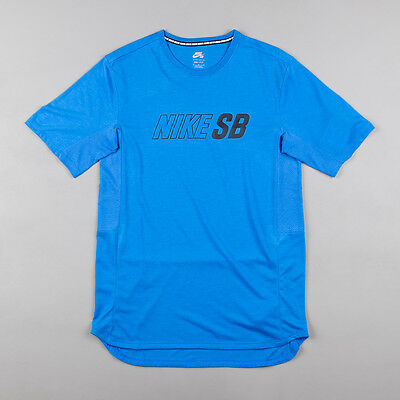 5d0efa29f Men, Clothing, Clothing, Shoes & Accessories, Skateboarding ...