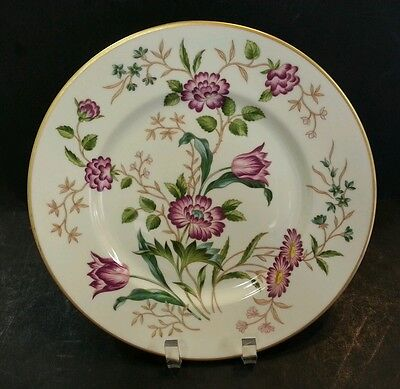 """Franciscan Fine China """"sonora"""" 8 1/4"""" Salad Plate(S) - Mint"""