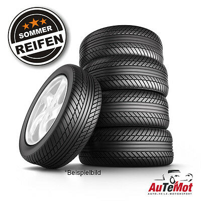 1 x Sommerreifen CONTINENTAL 215/45 R16 90V TL PremiumContact2 DOT14