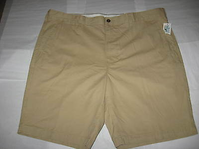 Nwt Sonoma Men's Casual Shorts ~ Size 44