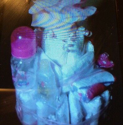 baby shower diaper cake for a girl. One of a kind