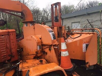 wood chipper Wood chuck wood chipper  good condition $7500 OBO