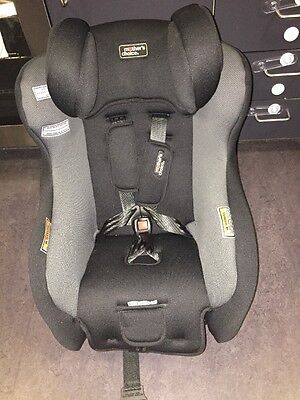 Mothers Choice Baby Car Seat.  Never Used 0-4 Years  $100