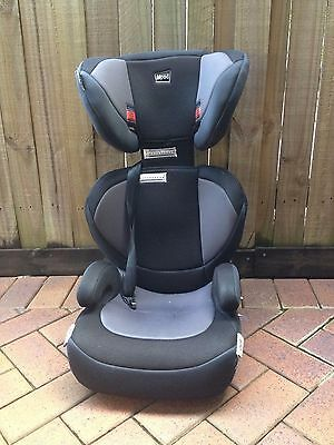 Hipod Boston Booster Seat - Excellent Condition!!