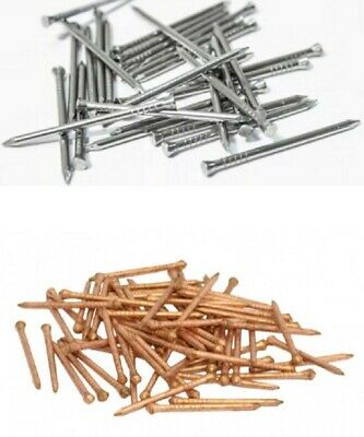 Steel Panel Pins 50g, 90g Timber Mouldings beading laminate floors 13,15,20,25mm