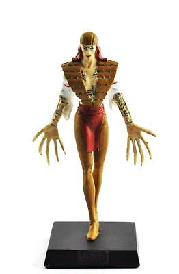 LADY DEATHSTRIKE Marvel Collection Eaglemoss (AIMSE087)