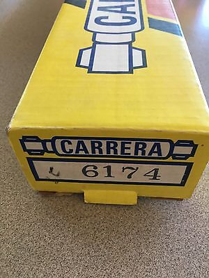 """NOS CARRERA RACING SHOCKS 6174  7"""" Stroke With Bearings-Hypercharged"""