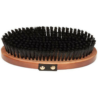 Gymkhana Body Brush Horse And Equestrian