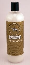 Champion Tails Conditioner 500Ml Horse And Equestrian