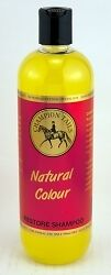 Champion Tails Shampoo 500Ml Horse And Equestrian