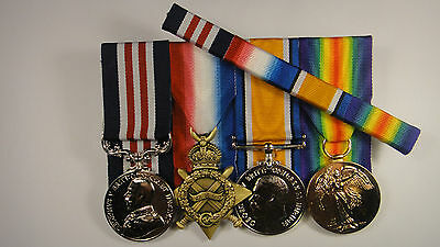 World War 1 Gallipoli  WWI Military Medals 1914-15  British War Medal Victory