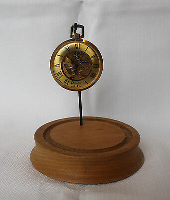 A pocket watch, collectble rare
