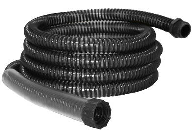 Fuji Spray Tanning HVLP Hose for spray tanning machine