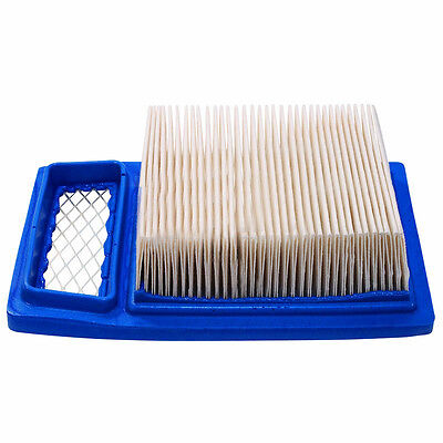 Wacker OEM Old Style Air Filter BS60-4, BS70-2i, DS70, MS52, MS54 - 0157193