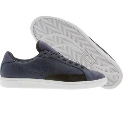 $90.00 Puma Match Pro (peacoat / black) 350389-01