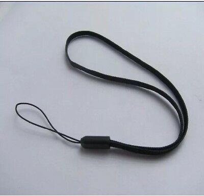 Wrist Straps Lanyard for Cell Phone, Camera, MP3, Mp4