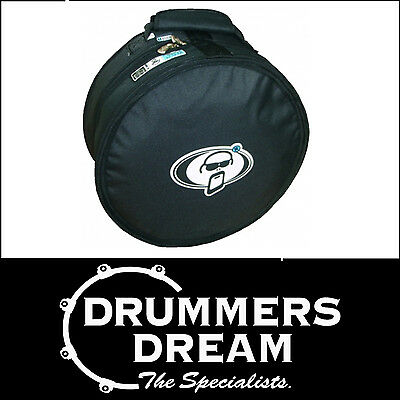 Brand New Protection Racket 14''x5.5'' Snare Case Bag PR3011