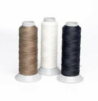 Plaiting Thread 250m Roll HORSE AND EQUESTRIAN