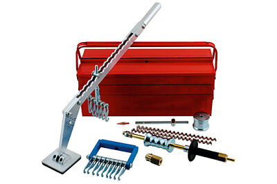 Power-TEC 91953 Panel Medic Repair Kit