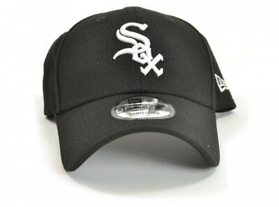 Baseball Caps by New Era 9FORTY L.A RED SOX YANKESS WHITE SOX BRAVES