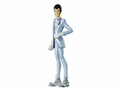 Lupin the Third Creator  Creator LUPIN THE THIRD - Wedding ver. Normal Color