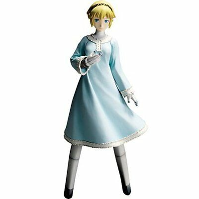 japan import All one single item Happy PERSONA 3 A lottery prize management Yuki 1//8 scale