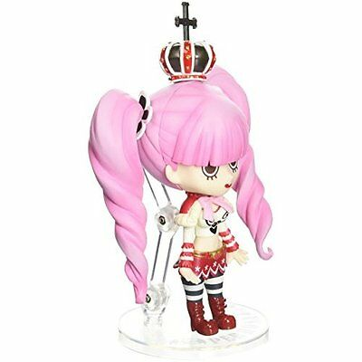 Bandai Tamashii Nations Perona  One Piece  Chibi-Arts