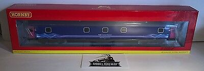 Hornby - R4597A - FIRST GREAT WESTERN MK3 NIGHT RIVIERA SLEEPER COACH NEW BOXED
