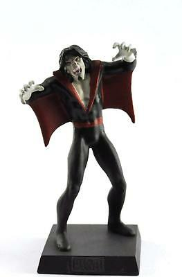 MORBIUS Marvel Collection Eaglemoss (AIMSE099)