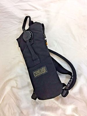 Military Tactical Camelbak THERMOBAK 2L Cordura Hydration Backpack