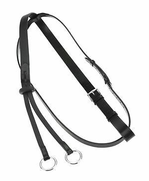 Horze Martingale Horse And Equestrian