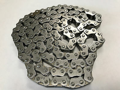 02-08 Honda CRF450R CRF 450X 450R After Market OEM Replacement Cam Timing Chain