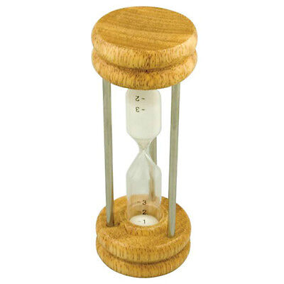 Dexam Traditional Egg Timer