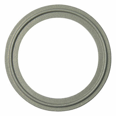 Tuf-Steel Sanitary Tri-Clamp Gasket - 12""