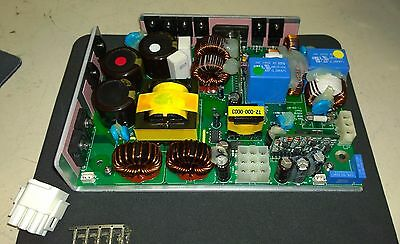 Nao Tech 28-Volt Open Frame Switching Power Supply - New, Never Used