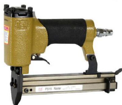 For Backing Flexi Points Pneumatic Picture Frame Flexible Point Driver Gun Miter