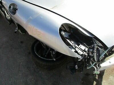 04 Boxster S Limited EDITION LE SPYDER Porsche 986 Parting Out parts car 35,472