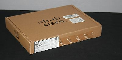 CP-8800-WMK, Wall Mount Kit for Cisco 8800 IP Phone Series #D8